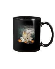 Persian Halloween Mug thumbnail