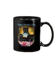 Black Cat Cte 1408 Mug thumbnail