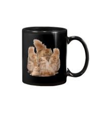 Persian Five Mug thumbnail