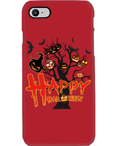 Pumpkin -Halloween-Screen print- Clothing Gift