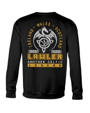LAWLER ANOTHER LEGEND SHIRTS Crewneck Sweatshirt thumbnail