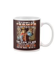 Farmer Mug thumbnail
