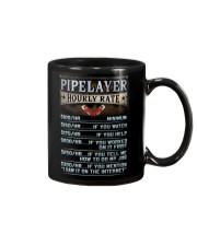 Pipelayer Mug thumbnail