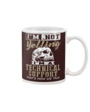 Technical Support Mug thumbnail