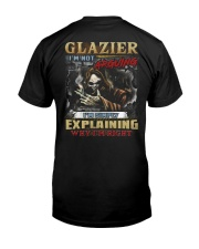 Glazier Classic T-Shirt thumbnail