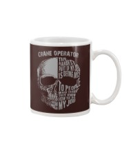 Private Pilot Exclusive Shirt Mug thumbnail