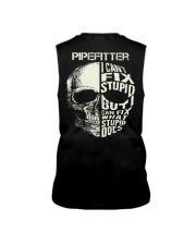 Pipefitter Exclusive Shirt Sleeveless Tee thumbnail