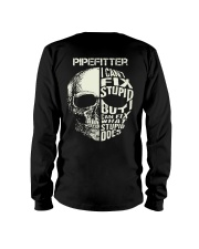 Pipefitter Exclusive Shirt Long Sleeve Tee tile