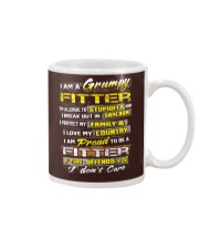 Fitter Mug thumbnail