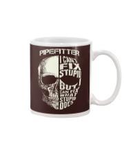 Pipefitter Mug thumbnail