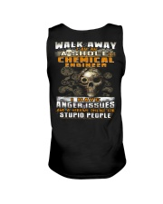 Chemical Engineer Unisex Tank thumbnail