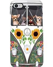 Chihuahua Phone Case Phone Case i-phone-7-case