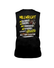 Millwright Sleeveless Tee tile