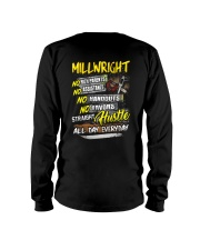 Millwright Long Sleeve Tee tile