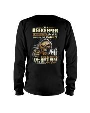 Beekeeper You Call Long Sleeve Tee thumbnail
