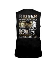 Rigger Sleeveless Tee thumbnail
