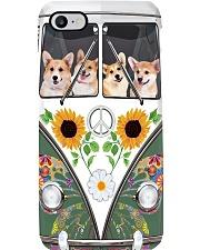 Corgi Phone Case Phone Case i-phone-7-case