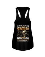 Paramedic Ladies Flowy Tank thumbnail