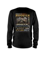 Roofer Long Sleeve Tee thumbnail