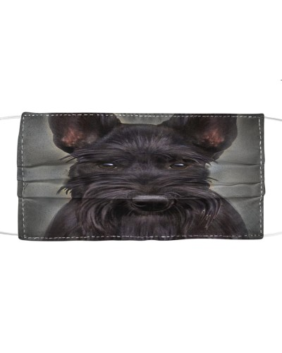 Scottish Terrier Limited Edition