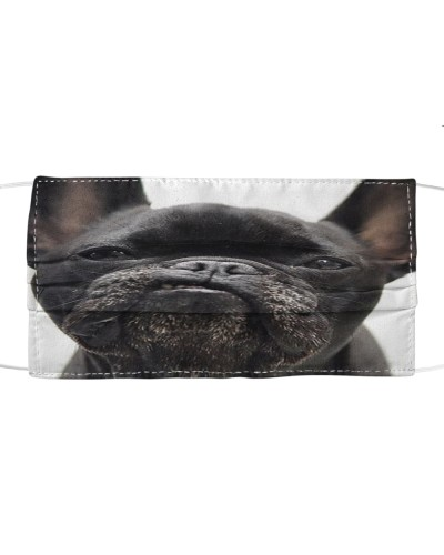 Frenchie Limited Edition