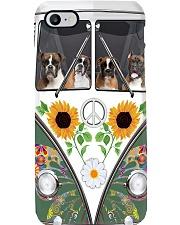Boxer Phone Case Phone Case i-phone-7-case