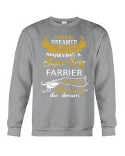 Farrier Exclusive Shirt Crewneck Sweatshirt tile