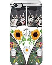 Husky Phone Case Phone Case i-phone-7-case