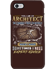 Architect Phone Case thumbnail