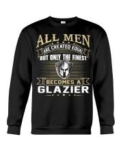 Glazier Crewneck Sweatshirt thumbnail