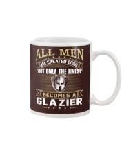 Glazier Mug thumbnail