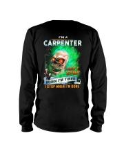 Carpenter Long Sleeve Tee thumbnail