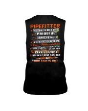 Pipefitter Sleeveless Tee thumbnail