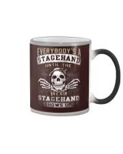 Stagehand Color Changing Mug thumbnail