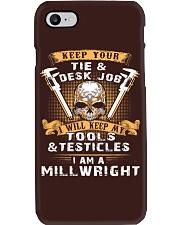 Welder Exclusive Shirts Phone Case thumbnail