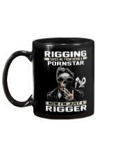Rigger Mug tile
