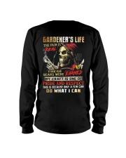 Gardener Long Sleeve Tee thumbnail