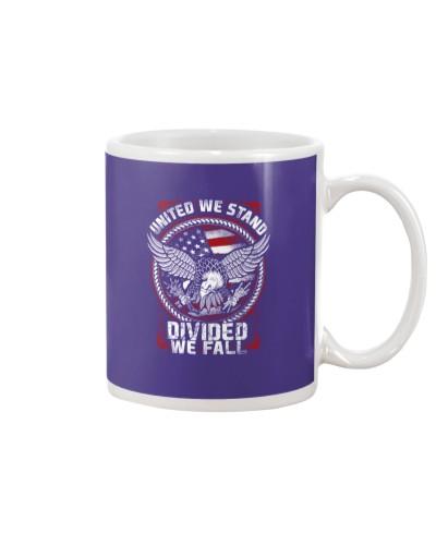 Veteran United We Stand
