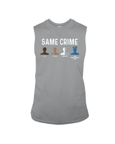 Same Crime