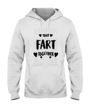 97 Couples That Fart Together Stay Together Mens H Hooded Sweatshirt thumbnail