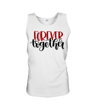 200 Together Forever Womens Vintage Sport T S Unisex Tank thumbnail