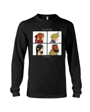 ff-051217-77 Long Sleeve Tee thumbnail