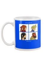 ff-051217-77 Mug back