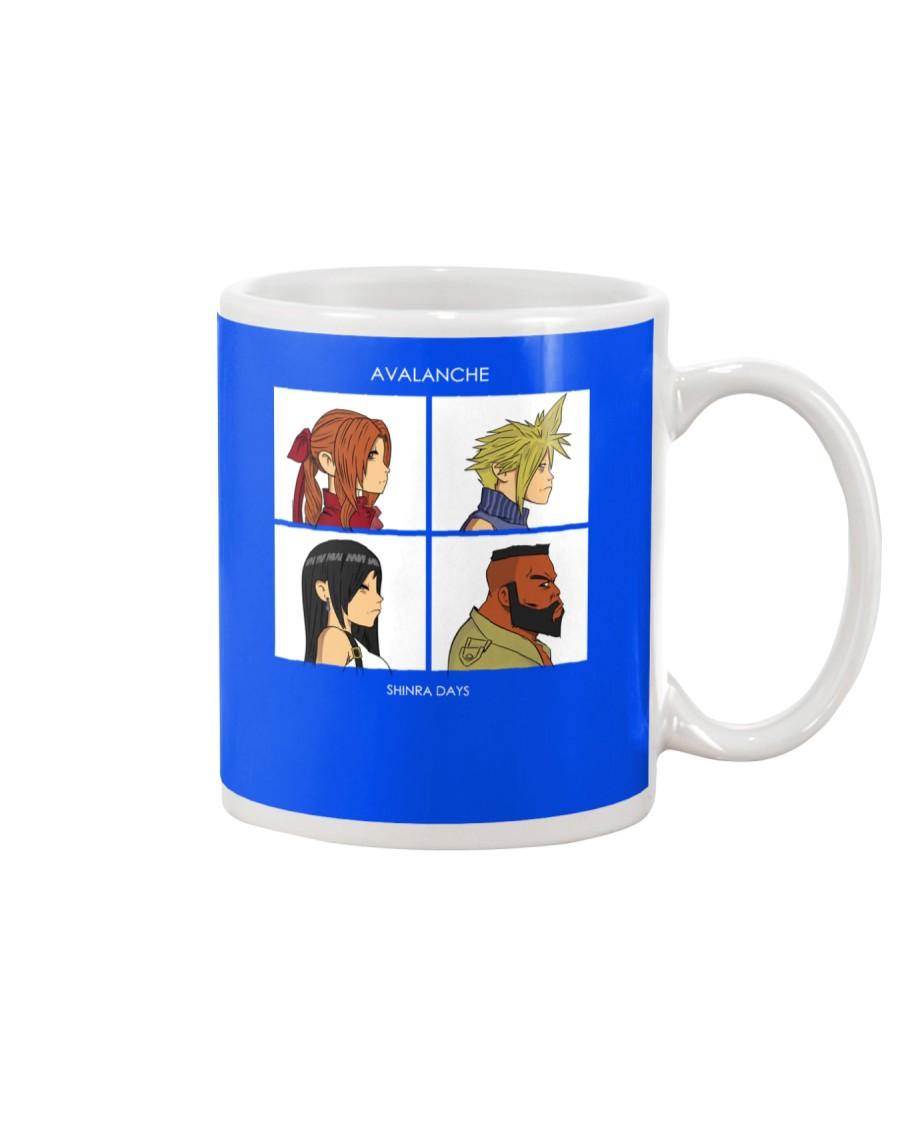 ff-051217-77 Mug