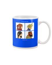 ff-051217-77 Mug front