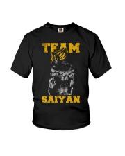 db-110716-73-nb Youth T-Shirt thumbnail