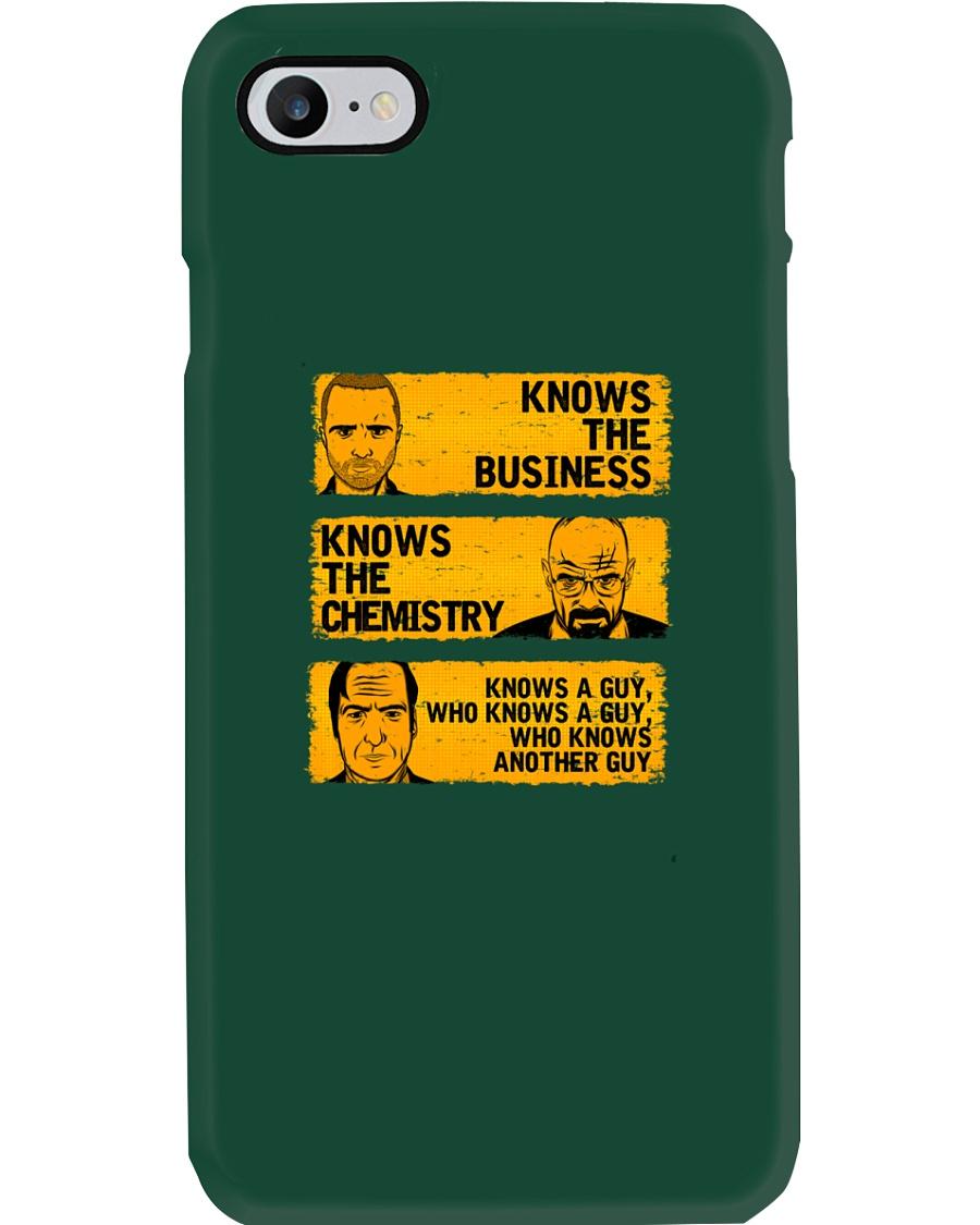 bb-al3-062717-27 Phone Case