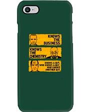 bb-al3-062717-27 Phone Case i-phone-7-case