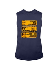 bb-al3-062717-27 Sleeveless Tee thumbnail