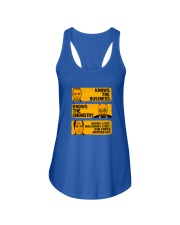 bb-al3-062717-27 Ladies Flowy Tank thumbnail
